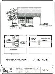 one story cottage plans 201 best apartment house plan ideas images on home