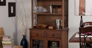 Small Bakers Rack With Drawers Wooden Bakers Rack Wooden Bakeru0027s Racks Natural Finish Ideal
