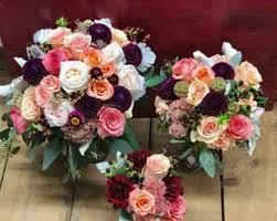 newport florist and elegance in newport me blooming barn florist gifts