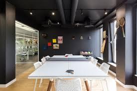 deco bureau entreprise décoration intérieure des entreprises des bureaux où il fait bon
