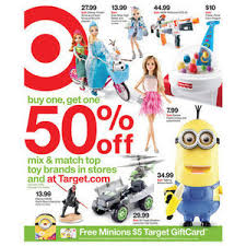 target iphone 6s black friday appoin target weekly ad dec 6 2015