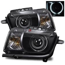 accessories for 2010 camaro dash z racing 2010 camaro headlights and accessories dash z