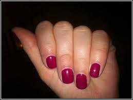 gel nail polish without uv light needed lights decoration