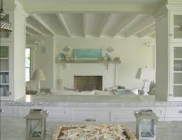 white kitchen island on wheels kitchen portable kitchen cabinets kitchen center island antique