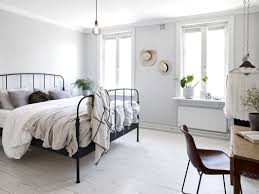 skandinavische wohnideen skandinavische wohnideen ansprechend auf wohnzimmer ideen auch