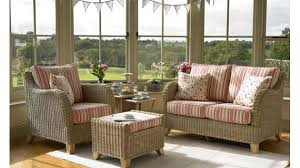 Sofas For Conservatory Conservatory Furniture Styles Garden Room Styles Holloways