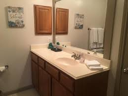 resort style apt home houston tx booking com