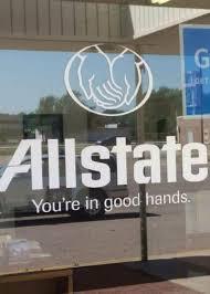 allstate home auto car insurance quotes peter claton