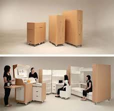 Modern Space Saving Furniture by House Home Designs Space Saving Furniture Kenchikukagu