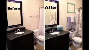 25 home makeover ideas before and after home makeovers youtube
