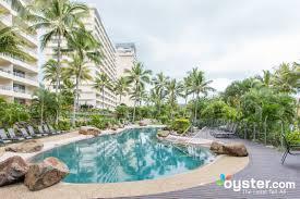 whitsunday apartments hamilton island hotel oyster com