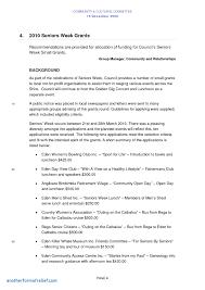 white paper report template white paper report template unique business report template