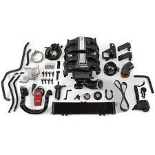 edelbrock 1583 e force supercharger kit for 2009 2010 ford f 150