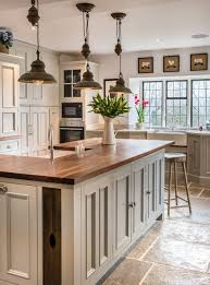 Kitchen Country Design Enchanting Designing A Country Kitchens Pickndecor Com In Pictures