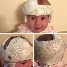 doc band wraps custom wrapped cranial bands car wrap city