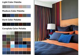 home color palette photos that looks amazing to decorate your home