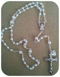 free rosaries how to make rosary rosary
