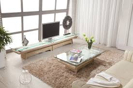 Living Room Tables On Sale by Coffee Table Contemporary Travertine Coffee Table Contemporary