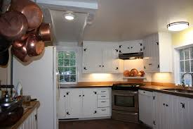 wood countertops kitchen how to seal a solid wood countertop safely