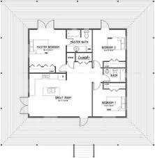 Barndominium Floor Plans Texas Texas Barndominiums Texas Metal Homes Texas Steel Homes Texas