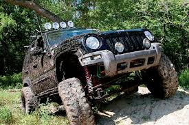 jeep liberty shocks 2003 jeep liberty 4 wheel road magazine