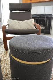 Leather Poang Chair 34 Best Chair Nursery Images On Pinterest Nursery Ideas Baby