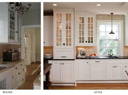 kitchen 19 galley kitchen remodel ideas for galley kitchen full size of kitchen 19 galley kitchen remodel ideas for galley kitchen remodel before and