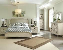 7 piece bedroom set king raven bedroom set bedroom sets bedroom set raven bedroom set simple