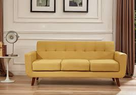 furniture brilliant furniture mid century modern sofa picked with