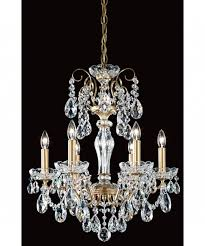Bhs Chandelier Furniture Chandelier Table L Inspirational Chandeliers