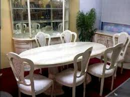 cuisine a vendre sur le bon coin le bon coin chaises salle à manger photographique galerie par salle