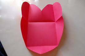 card envelope kevc co