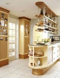kitchen cabinets design ideas kitchen cabinets design ideas cheap kitchen cabinet remodeling