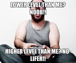 Internet Noob Meme - noob gamers meme by tanmaygawankar memedroid