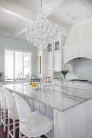 Carrara Marble Bathroom Countertops Inspirations When Decorating With Carrara Marble For Bathroom