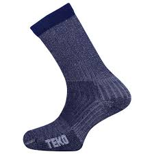 teko light hiking socks teko merino light hiking socks teko socks uk