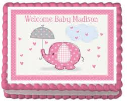 baby shower sheet cakes yahoo image search results baby