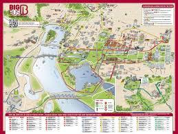 San Diego Transit Map by Big Bus Map 2015 Jpg 1746 1314 Transit Maps Pinterest