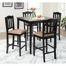dining room set for sale kitchen dining furniture walmart com