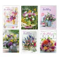 greeting cards cross gift shop