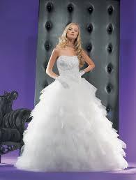 empire du mariage l empire du mariage vêtements adresse carte