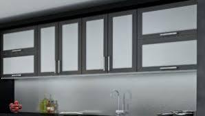 aluminum glass kitchen cabinet doors aluminum framed custom made cabinet doors richelieu hardware