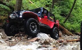 jeep jamboree logo silver valley jeep jamboree u2013 idaho