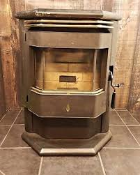 Used Cooktops For Sale Whitfield Profile 20 Pellet Stove 32 000 Btu Used Refurbished