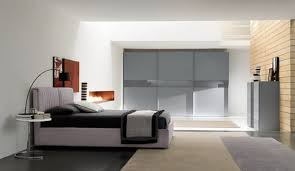 Black Lacquer Bedroom Furniture Best Italian Bedroom Furniture U2013 Home Design Ideas