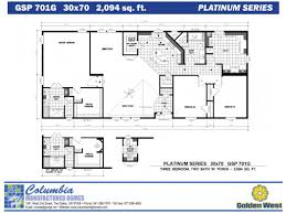 55 barndominium floor plans barndominium floor plans top house