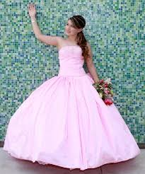 simple quinceanera dresses beautiful and simple quince dress quinceñera ideas