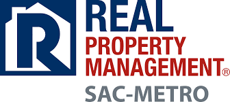 sacramento property management services real property management