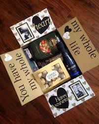 gift ideas for him gift ideas for him best 25 boyfriend anniversary gifts ideas on