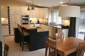 kitchen cape cod additions ideas cape cod kitchen cabinets small